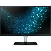 Телевизор Samsung LT24H395SIXXRU