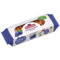 Печенье овсяное Посиделкино с изюмом 310 г