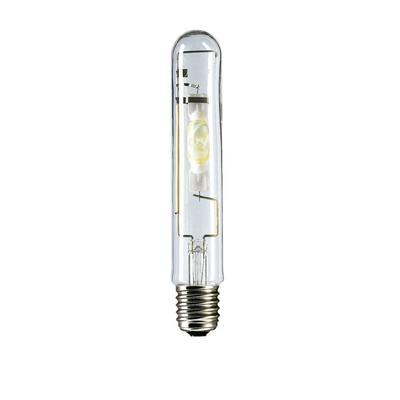 Лампа газоразрядная металлогалогенная Philips MASTER HPI-T Plus 250W/645 E40 1SL/12