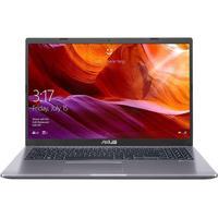 Ноутбук Asus Laptop 15 X509FL-BQ262T (90NB0N12-M03440)