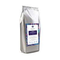 Чай Niktea Assam Supreme Black черный 250 г