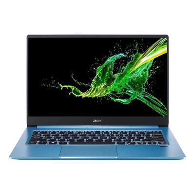 Ноутбук Acer 3 SF314-57G-519K (NX.HUGER.001)