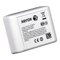 Опция Xerox (497K16750)