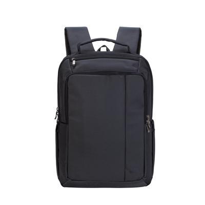 Рюкзак для ноутбука 15.6 RivaCase 8262 черный