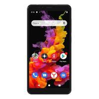 Смартфон Inoi 5 16 ГБ черный