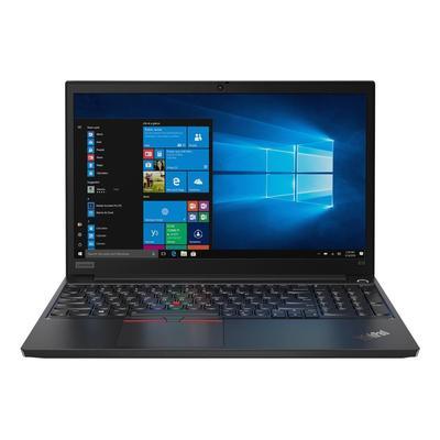 Ноутбук Lenovo E15-IML (20RD0013RT)