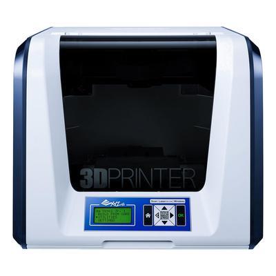 3D-принтер XYZPrinting da Vinci Junior 1.0 3 в 1
