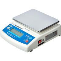 Весы лабораторные M-ER 122АCF-1500.05