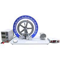 Комплект учебно-лабораторного оборудования Крутильный маятник Поля