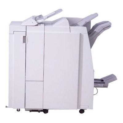 Финишер-степлер Xerox промышленный D4 (097S03939)