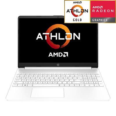 Ноутбук HP 15s-eq1276ur (2X0M8EA)